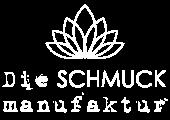 Logo_weiss